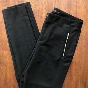 ZARA Basic Collection Pant Size Small